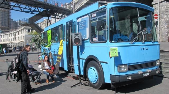 bus_place de l'europe_19.03.2014